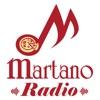 Martano Radio
