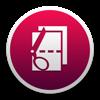 Icecream PDF Split & Merge PRO - Icecream Apps Ltd