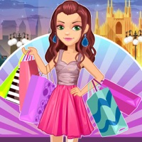 Milan Shopaholic -Shopping and Dress Up Game free Resources hack