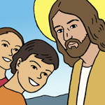 La Bible des Enfants et familles   Livres et bédés pour pc
