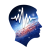 BrainWave Tuner - Binaural beats & white noise