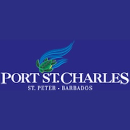 Port St. Charles Resort Barbados
