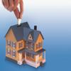 Home Budget Controller