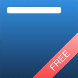 Free Social Graph