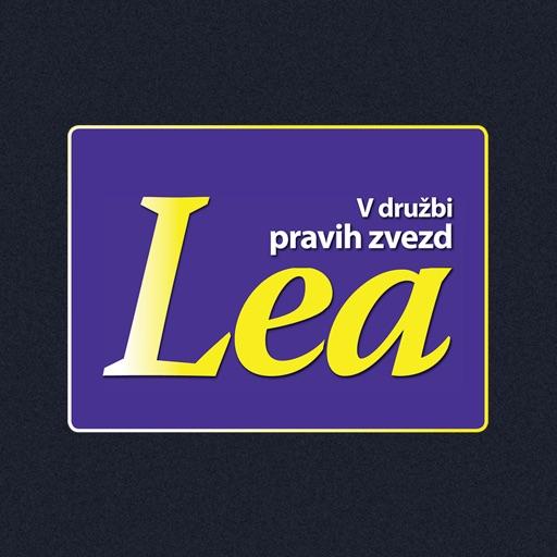 Lea Magazine