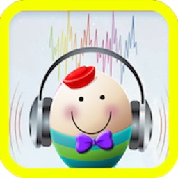 Baby Nursery Rhymes and Toddler Phone For Kids