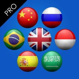 ProTranslate - Offline Chronology