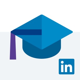 LinkedIn Students