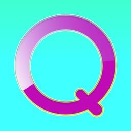 Qooter