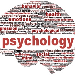 Psychology 101:Basics and Top News