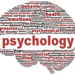 Psychology 101:Basics and Top News