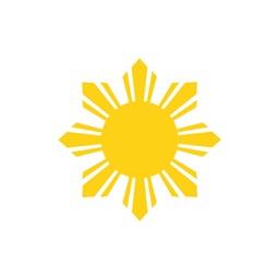 Filipino Fun