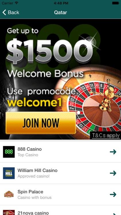 club gold casino online