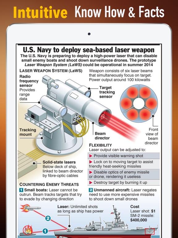 navy study guide various owner manual guide u2022 rh justk co