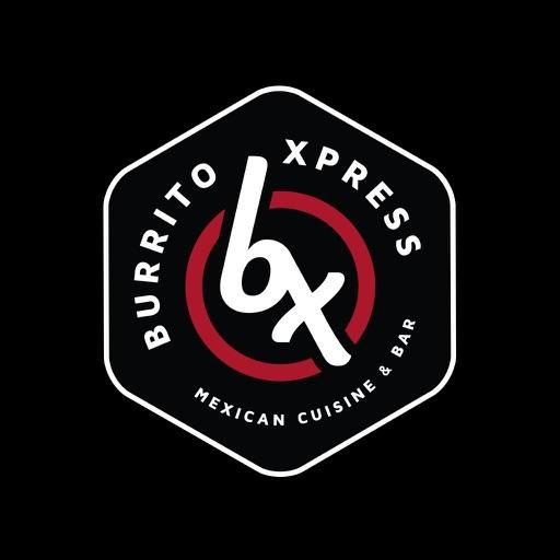 Burrito Xpress