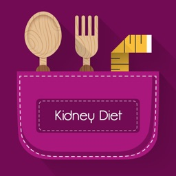 Kidney Diet Recipes