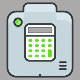 Poké Evolution Calculator