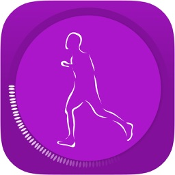 Running and Jogging Warm-Up Exercises & Workouts