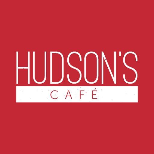 Hudson's Cafe