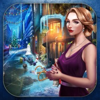 Codes for Hidden Objects Of A New Year Party Hack