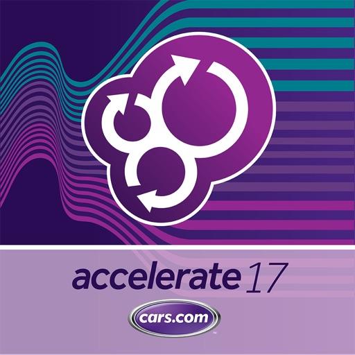 2017 Accelerate