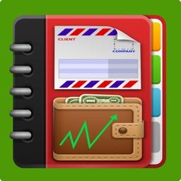 Account Register