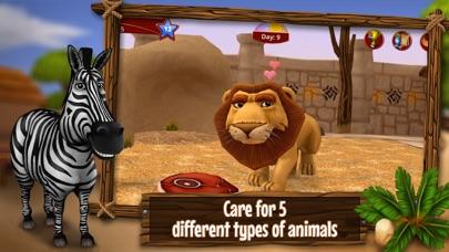 WildLife Africa Premium screenshot two
