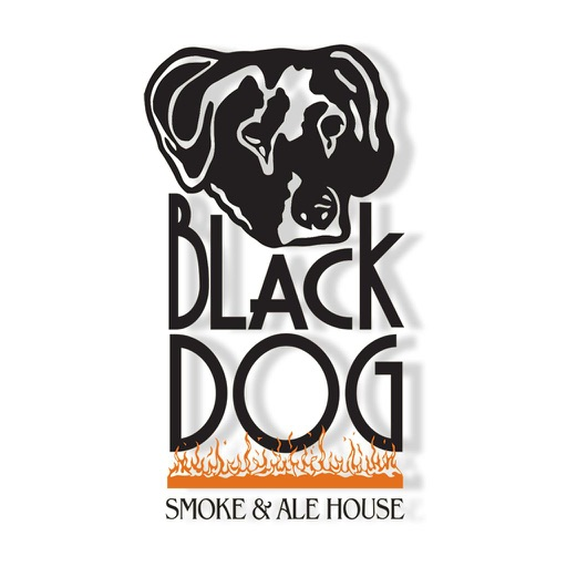 Black Dog Smoke & Ale House
