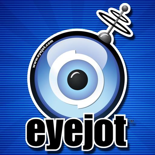 Eyejot video mail apprecs reheart Choice Image