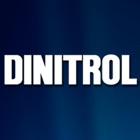 DINITROL icon