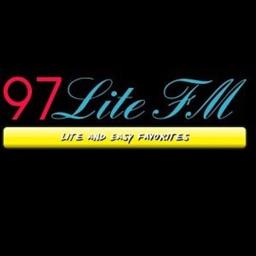 97 Lite FM