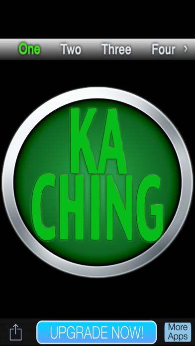 Ka-Ching! screenshot one