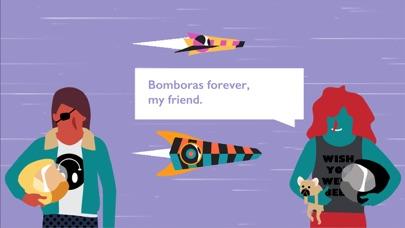 Bomboras Forever Screenshots