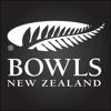 Bowls New Zealand App