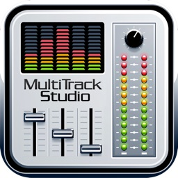 MultiTrack Studio Pro