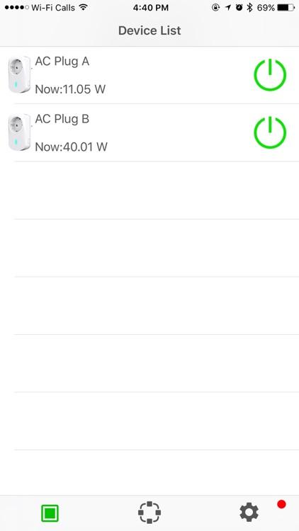 Minwa HA screenshot-3
