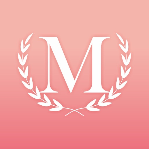 摩西国际-爱您、爱她、爱您的下一代! app logo