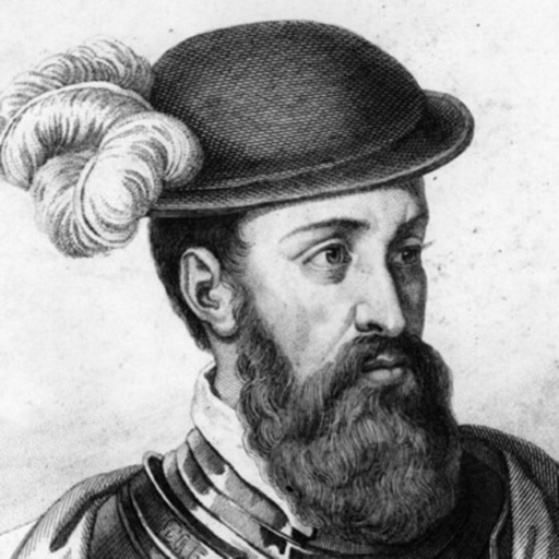 Biography and Quotes for Francisco Pizarro: Life with Documentary