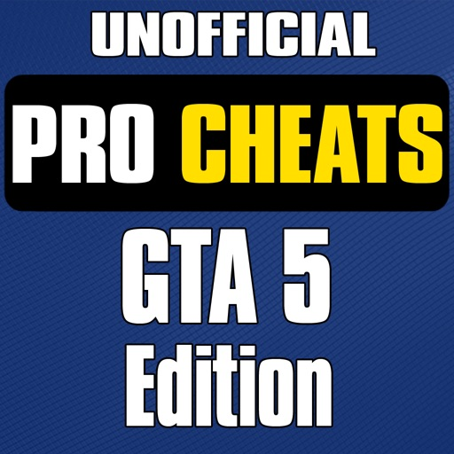 Pro Cheats - Unofficial Grand Theft Auto 5 Guide