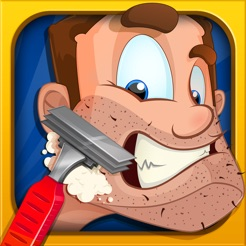 ‎Crazy Shave™ on the App Store