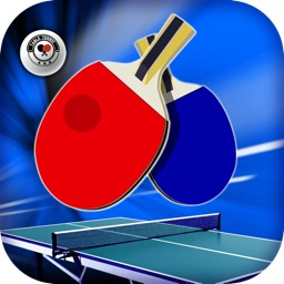 Epic Table Tennis - Virtual Ping Pong