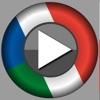 Traducteur et Dictionnaire Italien Offline de photos avec voix - traduire texte et images sans Internet entre le français et l'italien