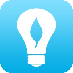 Energy Saver - Earn money and save the Planet