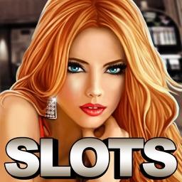 Classic Vegas Slots - High Limit