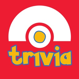 Monster Guessing Trivia Game For Pokémon Lovers - Anime Quiz For Pokemon Cartoon Fans