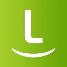 Lottoland: Lotto, EuroJackpot, EuroMillions