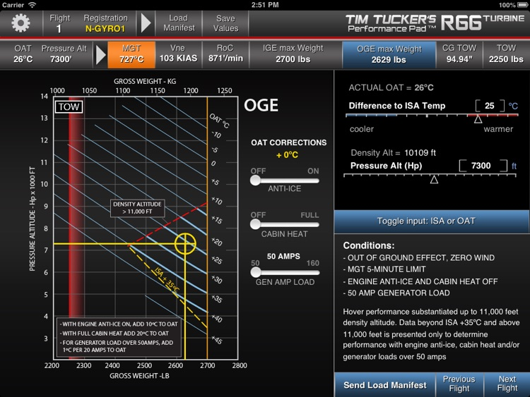 R66 Pad screenshot-3