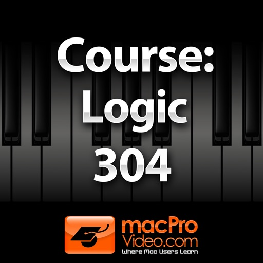 Course For Logic TNT 3 Reloaded
