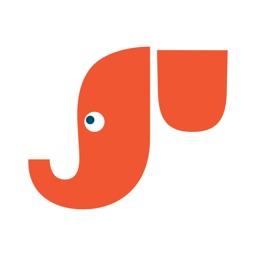 Jumbolotto - Lotto 6aus49 & Eurojackpot