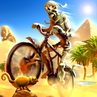 Codes for Crazy Bikers 2 Free Hack